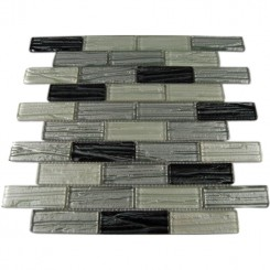 BRIO ZODIAC BLEND 1X3 GLASS TILES_MAIN