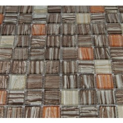 sample-BRIO JUPITER BLEND 1X1 1/4 SHEET GLASS TILES SQUARES SAMPLE_MAIN