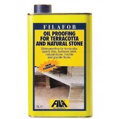 FILAFOB - OIL PROOFING TILES_MAIN