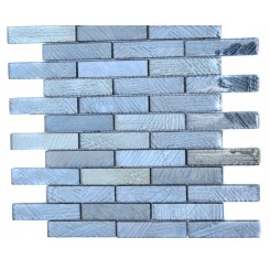 METALLIC MIRAGE 1x4 GLASS TILE_MAIN