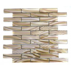 METALLIC SIDEWINDER 1x4 GLASS TILE_MAIN