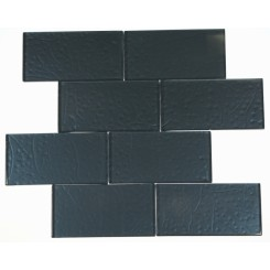 DENIM BLUE 3X6 GLASS TILE_MAIN