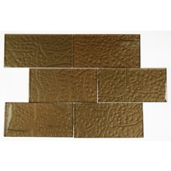 BRONZE 3X6 GLASS TILE_MAIN