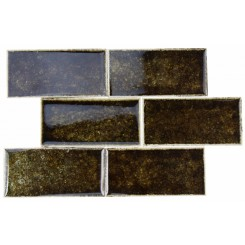 ROMAN COLLECTION IL SUOLO 3X6 GLASS TILE_MAIN
