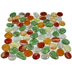 JELLY BEAN BLEND GLASS TILE_MAIN
