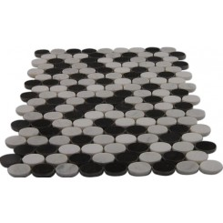 KINETIC BASALT OVALS MARBLE TILES_MAIN