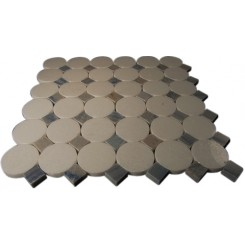 KINETIC SATELLITE PATTERN MARBLE TILES_MAIN