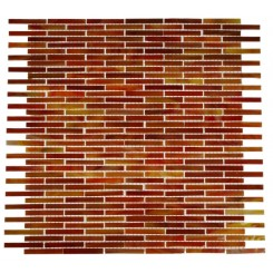 MATCHSTIX SUNSET GLASS TILE_MAIN