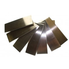 METAL COPPER STAINLESS STEEL 2x6  TILES_MAIN
