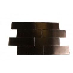 METAL ROSE STAINLESS STEEL 2x6  TILES_MAIN