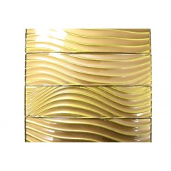METALLIC SIDEWINDER 3X12 GLASS TILE_MAIN