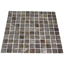 MOTHER OF PEARL ANCHOR GRAY TILE_MAIN