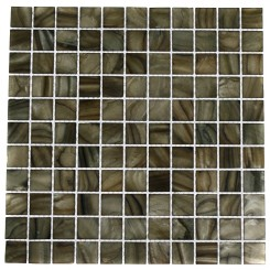 MOTHER OF PEARL SMOKED WOOD TILE_3