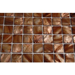 sample-MOTHER OF PEARL TOPAZ 1/4 SHEET  TILES SAMPLE_MAIN