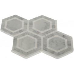 Nova Lynx Marble Tiles