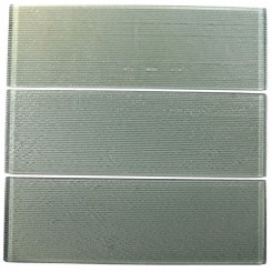REFLEX GREEN 4X12 GLASS TILE_MAIN
