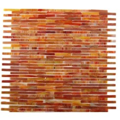 sample-MATCHSTIX SUNSET 1/4 SHEET GLASS TILE SAMPLE_MAIN