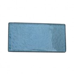 sample-DENIM 3X6 GLASS TILE SAMPLE 1 PIECE_MAIN
