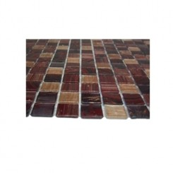 sample-POMEGRANITE GLASS TILE 1/4 SHEET SAMPLE_MAIN