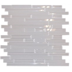sample-TAO ICICLES 1/4 SHEET GLASS TILES SAMPLE_MAIN
