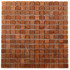 sample-WOOD ONYX 3/4x3/4, 1/4 SHEET  TILES SAMPLE_MAIN