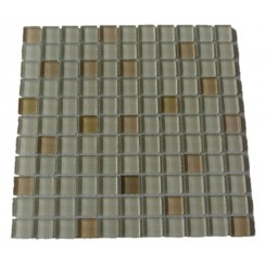 Seasalt Glass Tiles