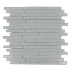 TAO ICICLES GLASS TILE_MAIN