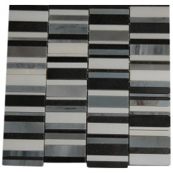 WATERFALL PATTERN WATERFALL LUNAR PLATEAU MARBLE TILE_MAIN