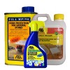 Glass & Stone Tile Installation Kit - Highly Recommended