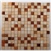 Sample-eastern Desert Blend Tile Sample