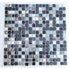 Alloy Deco Chalkboard Glass & Stone TIle