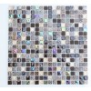 Alloy Deco Timberland 5/8 X 5/8 Glass Tile