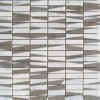 Pier Tribeca Marble Tile