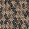 Roman Collection Il Suolo Diamond Glass Tiles