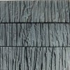 Terrene Anise 4x12 Glass Tile