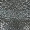 Terrene Chrysler 4x12 Glass Tile