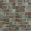 Terrene Jupiter Blend 1x1 Glass Tiles