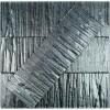 Terrene Anise 4x12 Glass Tile